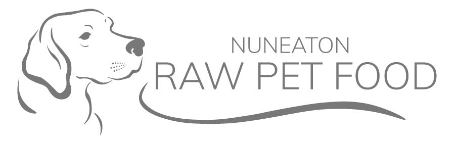 Nuneaton Raw Pet Food